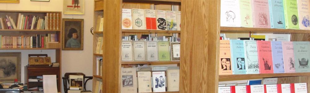 Libreria poetica